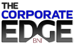 BNI Corporate Edge